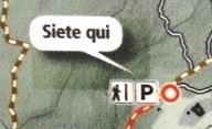 Diario 16.06.12 – Staffetta della pace: da San Gimignano a Volterra