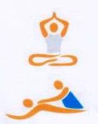 Il sentiero della sensibilità. Meditazione, yoga, massaggio 10-11 novembre