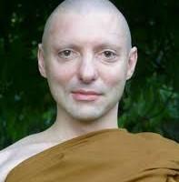 La via di fuga dal samsara: la virtù dell'incertezza