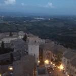 07 San Gimignano