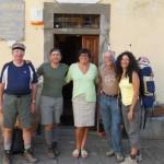 10.2 Montecatini La Miniera DSCN3421