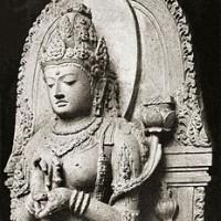 La meditazione sulla vacuità – Insegnamenti a Anathapindika