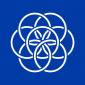 Anumodana – Pregare per la pace Thich Nhat Hanh