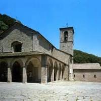 Omaggio a Francesco, un cammino in 'santa pace' 4 ottobre