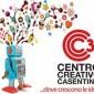 Nel flusso dell'etica, 13 maggio Rodolfo Centro Creativo Bibbiena