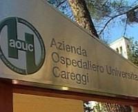 La morte, Dialoghi nei luoghi di cura a Careggi – Firenze