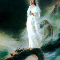Compassione, consigli di pratica di Tae Hye sunim – dicembre '17