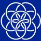 Thich Nhat Hanh, i tre Toccare Terra – insegnamenti tratti dall'Ass.ne ESSEREPACE