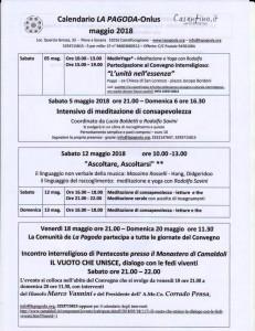 2018_05 Maggio a La Pagoda.1