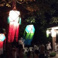 ATTENZIONE: VESAK 10 GIUGNO a La Pagoda