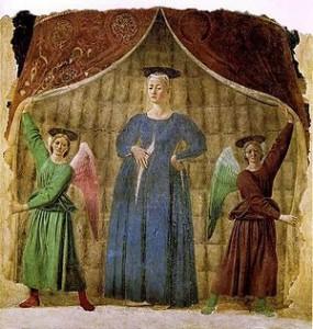 300px-Madonna_del_parto_piero_della_Francesca