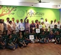 Un anno a piedi per la Pace 2ott19-2ott20 Delhi-Ginevra 14.000 km.