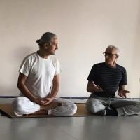 Yoga e Ayurveda, note sull'incontro del 24nov19 a Città di Castello