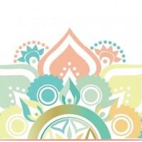 Yoga e Ayurveda 24 nov a Città di Castello