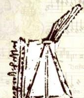 Accordion: il prestigio della Fisarmonica