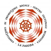 Calendario luglio tra Anghiari, Pieve a Socana (Casentino) e Facebook