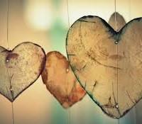 Risvegliare il cuore della compassione – di Olivia Hoblitzelle