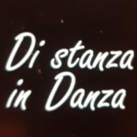 Video: Di stanza in Danza….sul finire della quarantena! da una idea di Giuliana Gattari