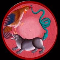 A cavallo del karma: Samsara, Maya, Avidya di Claudia Chirila n° 3