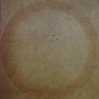 Orienteering: Icona VIII, Cattura del Bue